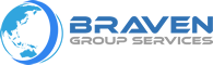 Braven Group Services Logo